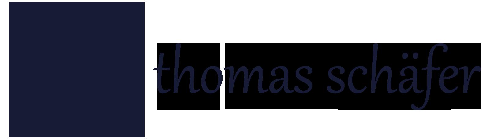 Thomas Schäfer - Rechtsanwalts- und Steuerkanzlei